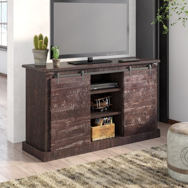 Benefield TV Stand for TVs up to 60 by 17 Stories