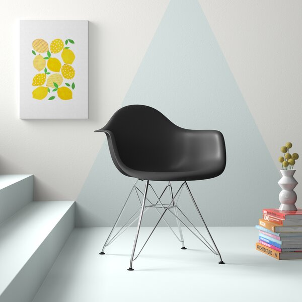 Matilda Modern Dining Chair by Hashtag Home