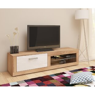 Suffield TV Stand