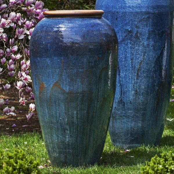 Pot Planter by Campania International