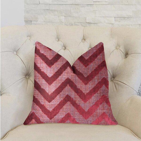 Grinstead Luxury Pillow by Red Barrel Studio