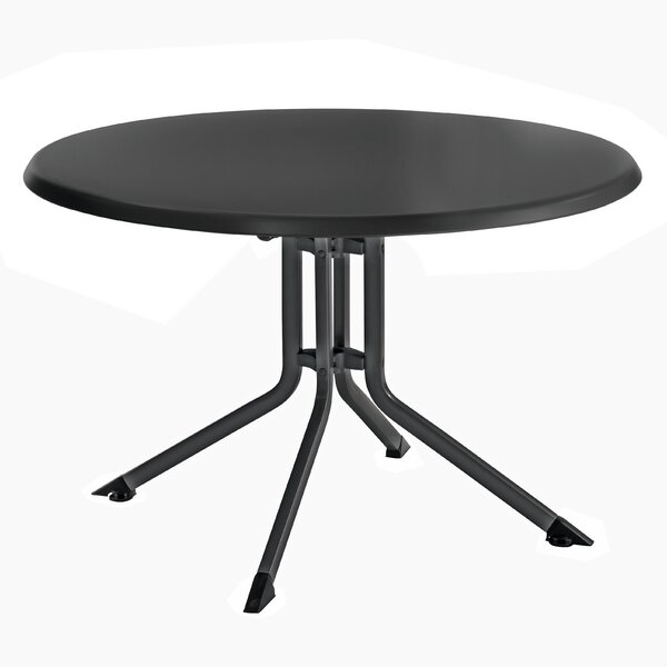 Bistro Table by Kettler USA