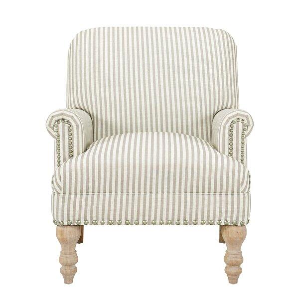 Ashley Furniture Clonmel Sectional