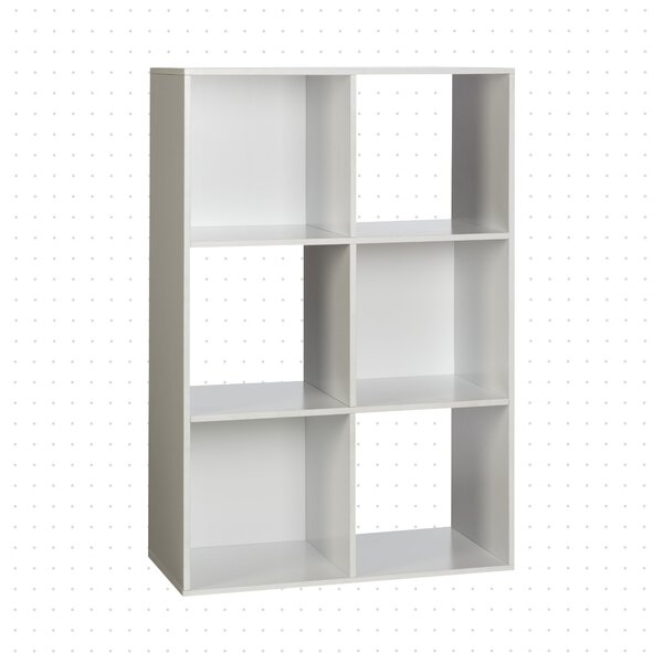 Hayley Cube Bookcase By Dotted Line™