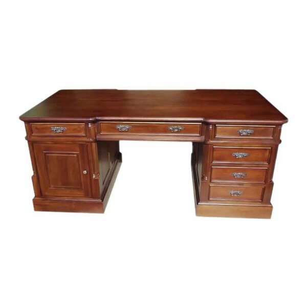 Rian Executive Desk