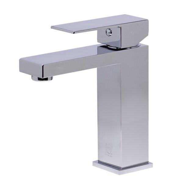 Bathroom Faucet by Alfi Brand Alfi Brand