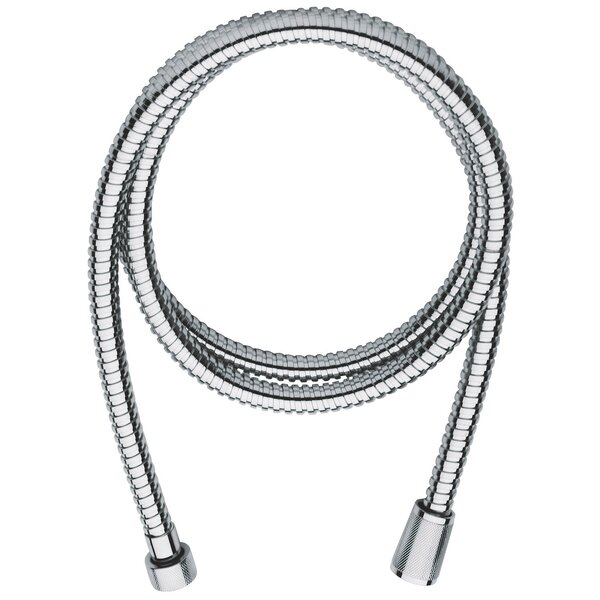 Relexaflex 69 Metal Hose by Grohe