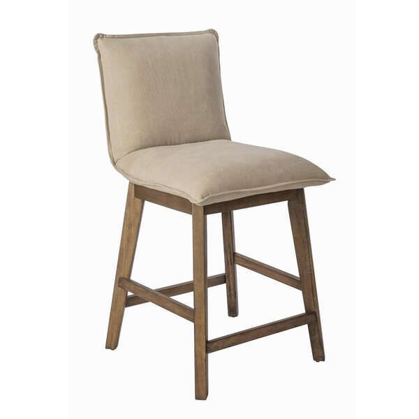 Madsen 24 Bar Stool by Union Rustic