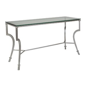 Syrah Console Table by Artistica Home