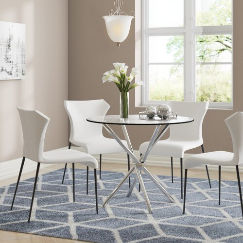 Folding Dining Table House Additions