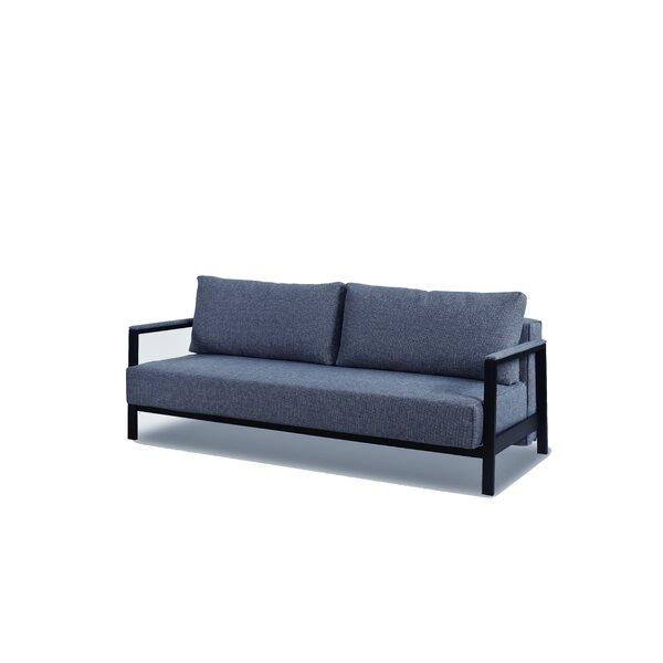 Sleeper Sofa by New Spec Inc