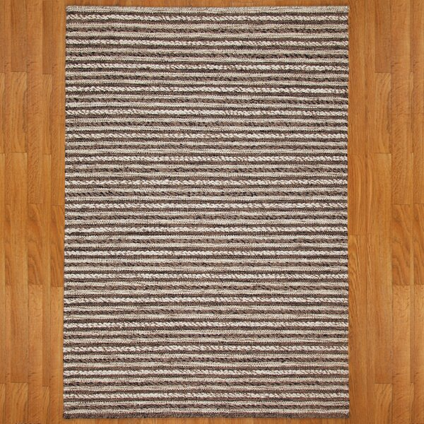 Conservatory Area Rug by Natural Area Rugs