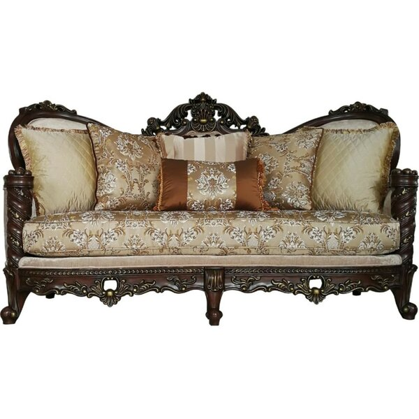 Amazing Selection Turman Sofa by Astoria Grand by Astoria Grand
