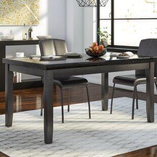 Best Pilsen Dining Table ByWrought Studio
