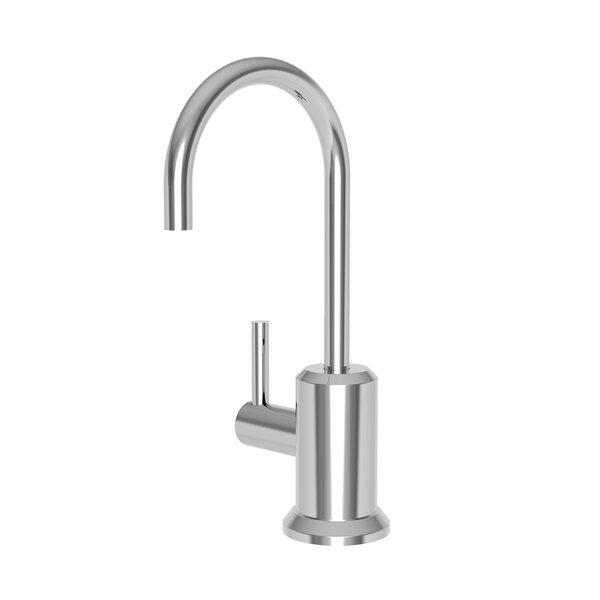 Jeter Hot Water Dispenser