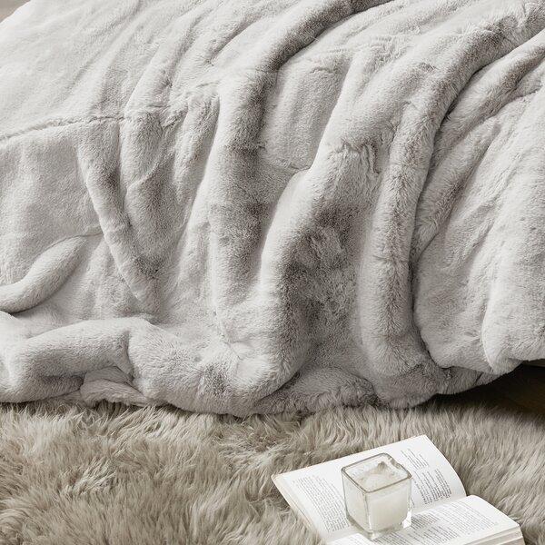Harlow Comforter Set