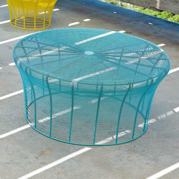 Aram High Table by GAN RUGS