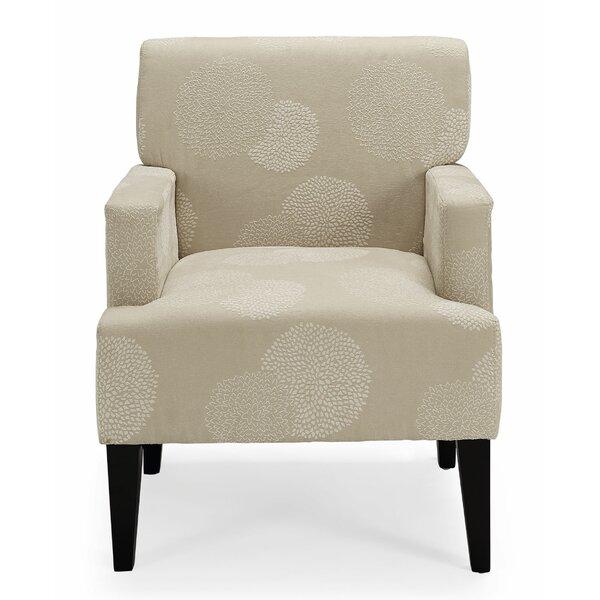 Costales Armchair by Ebern Designs
