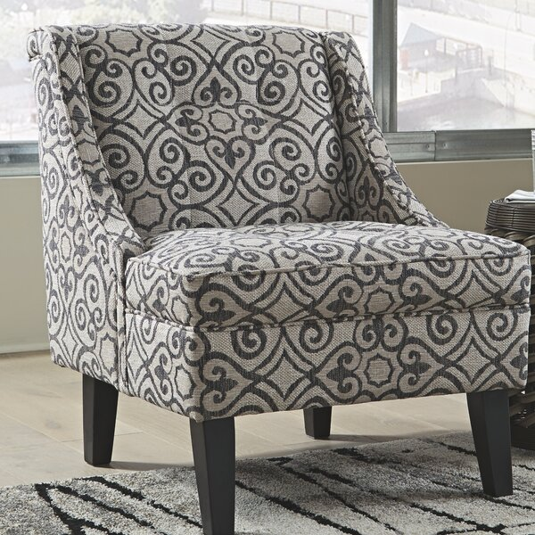 Decicco Side Chair by Darby Home Co