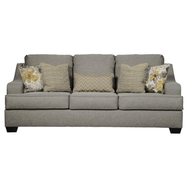 Roland Sofa by Alcott Hill