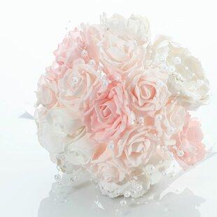 Chic and Shabby Wedding Bouquet  sc 1 st  Wayfair & Shabby Chic Dinnerware | Wayfair