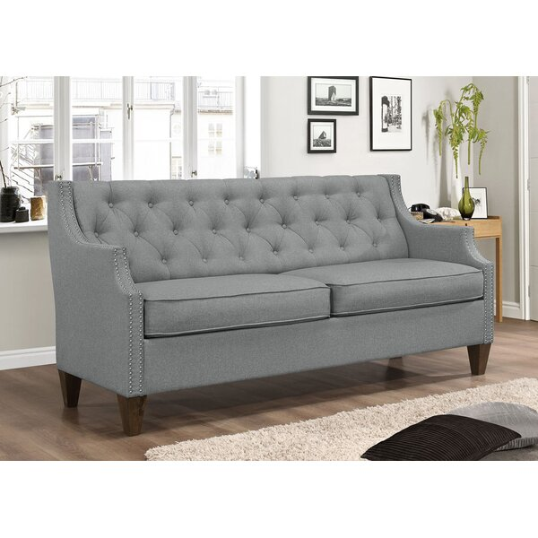 Valuable Quality Southworth Classic Sofa Get The Deal! 60% Off