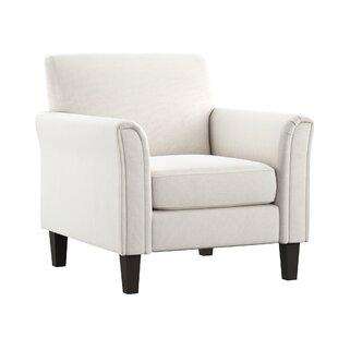 Ginnia Club Chair