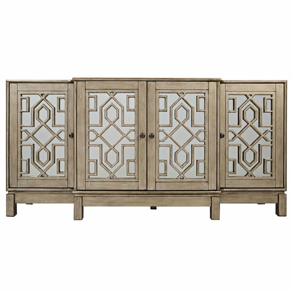 Sideboards & Buffet Tables on modern sideboards and hutches, industrial modern credenzas, country style credenzas, post modern credenzas, modern sideboards with sliding door, made in usa modern credenzas, consoles and credenzas,