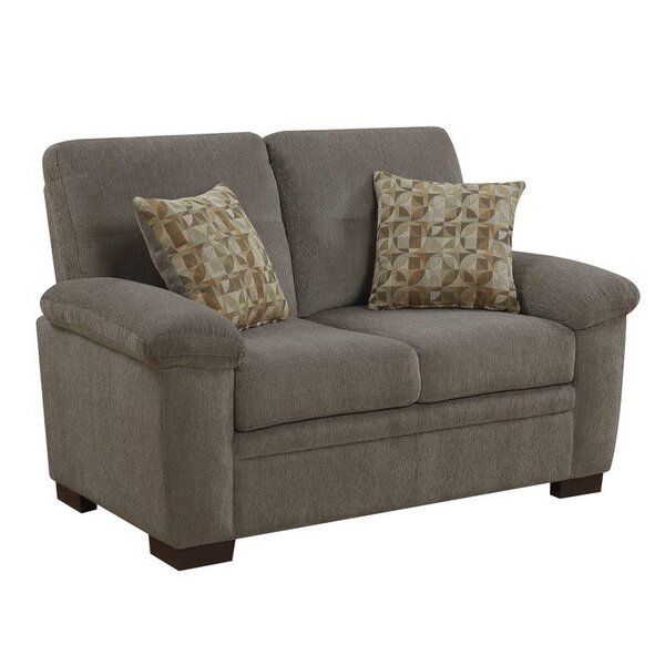 Discover A Stunning Selection Of Robbe Loveseat by Latitude Run by Latitude Run