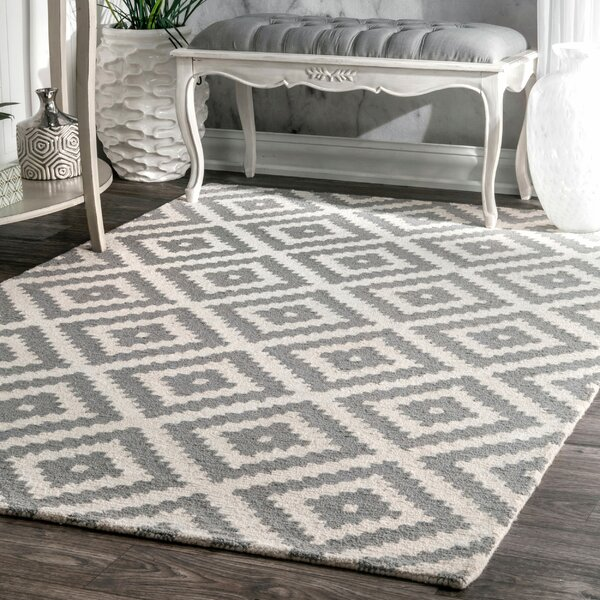 Rugs You Ll Love In 2019 Wayfair
