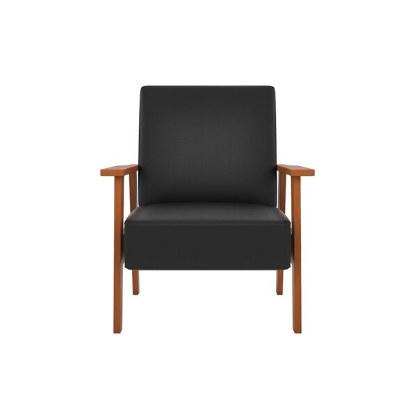 Asher Armchair by Novogratz