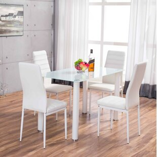 Dining Table Sets, Kitchen Table U0026 Chairs | Wayfair.co.uk