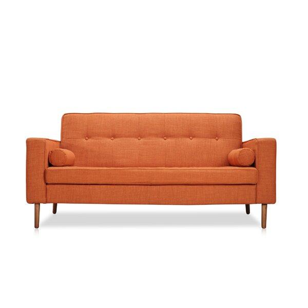 Top Design Dirksen Sofa by Corrigan Studio by Corrigan Studio