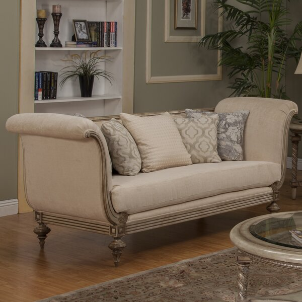 Online Shopping Top Rated Cobos Sofa by Fleur De Lis Living by Fleur De Lis Living