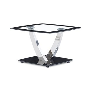 Purchase End Table By Global Furniture USA