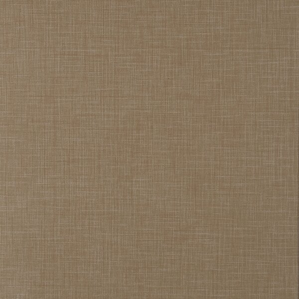 Cantrell 12 x 12 Porcelain Field Tile in Sprout by Itona Tile