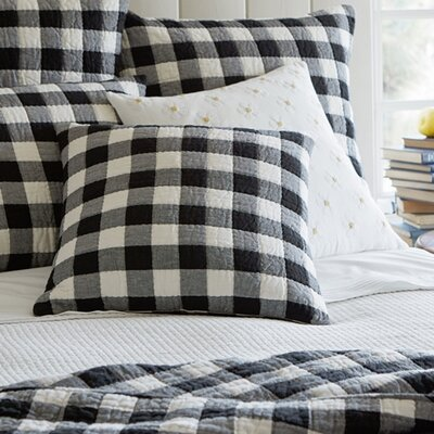 Taylor Linens Throw Pillows You Ll Love