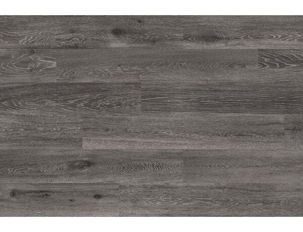 Vita Classic 7-3/5 Cork Flooring in Smoke by APC Cork
