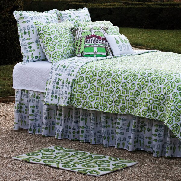 Hawn Quilt Collection