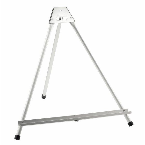 Heritage Adjustable Tripod Easel by Alvin and Co.