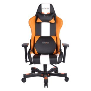 Affordable Ergonomic Gaming Chair ByAbsolute Office