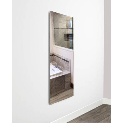 Find The Perfect Wall Mounted Space Heaters Wayfair