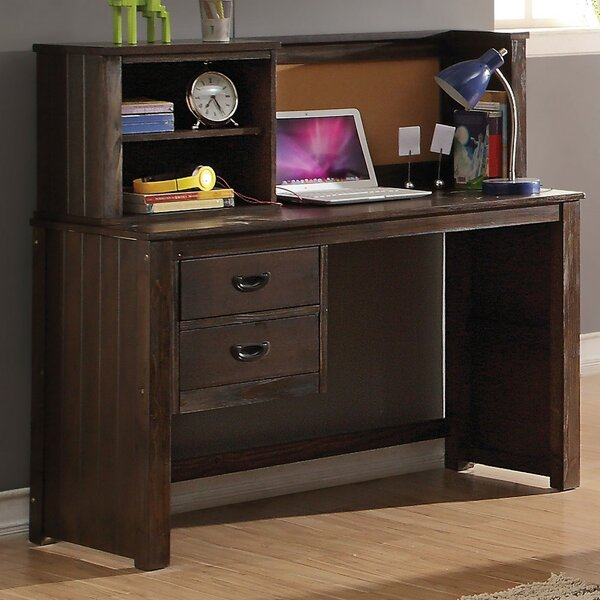 Lawerence Writing Desk by Harriet Bee