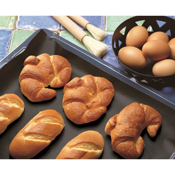 Non-Stick Polytetrafluoroethylene Bakeware Liner by Cooks Innovations