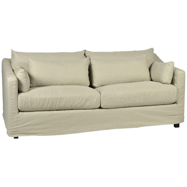 Smyrna Sofa by One Allium Way