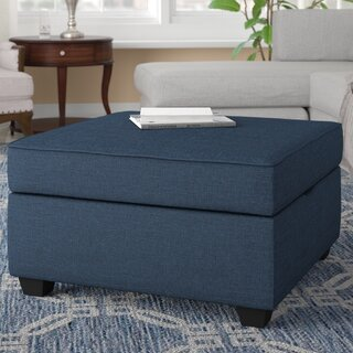 Anke Modular Storage Ottoman by Red Barrel Studio SKU:AE407025 Description