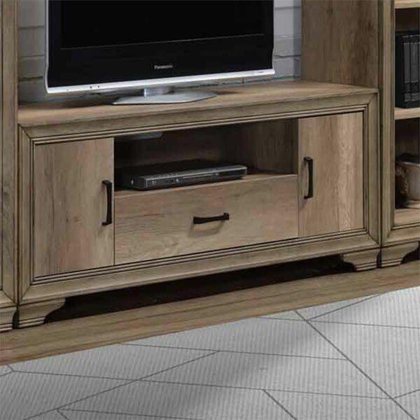 Christina TV Stand for TVs up to 65