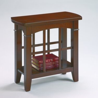 End Table by ORE Furniture