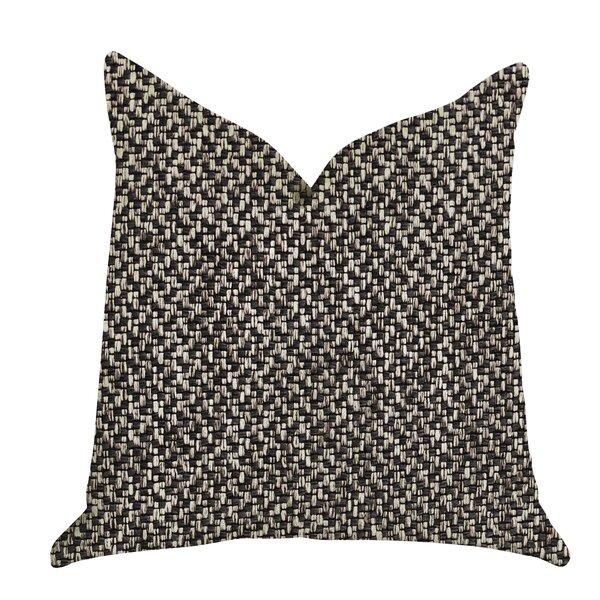 Despain Luxury Pillow by Corrigan Studio
