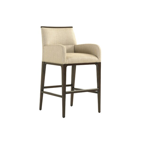 MacArthur Park 30 Bar Stool by Lexington